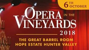 Opera-Vineyards-18-Ticketek-Assets_Event-Page-Large.jpg.300x400_q65